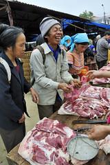 13_LAO70620037 (TC Yuen) Tags: vietnam sapa hmong terracefarming locai