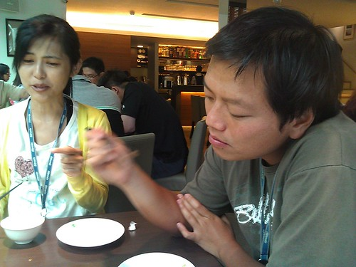 C360_2011-09-02 12-22-18