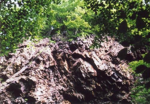 岩:Rock