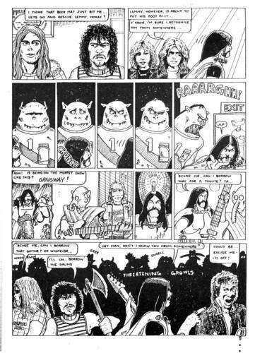 MHB 5 - Page 7a