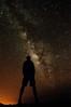 Long time ago, in a far far galaxy... (dani.Co) Tags: longexposure sky night stars islands nikon el galaxy canary canaryislands solarsystem milkyway hierro d300 elhierro danico impressedbeauty flickrdiamond hallglorymorningwaysep2011