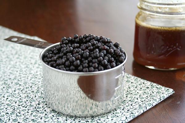 berries_honey