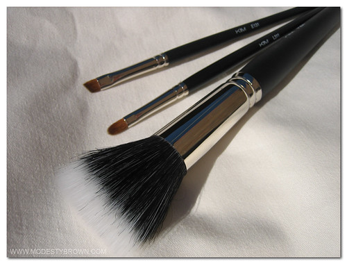 KIM+brushes2