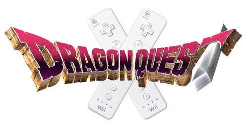 _dragon_quest_x