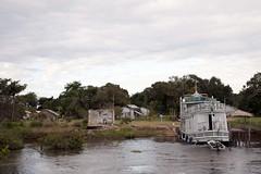 (Claudia Seixas) Tags: boat amazon projetosadeealegria healthandhappinessproject arapiuns