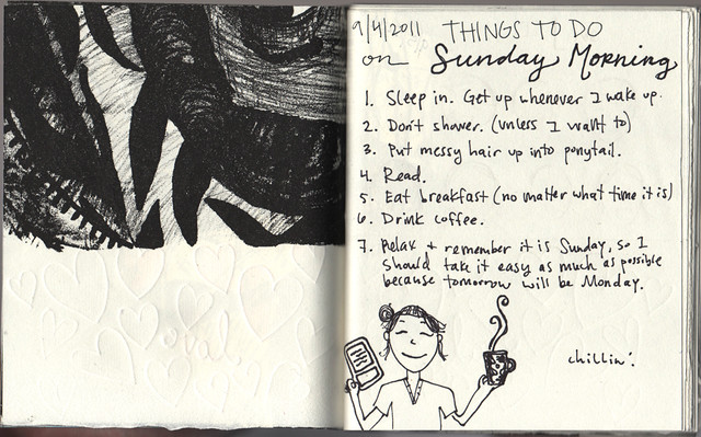 4-things-to-do-sunday-morning