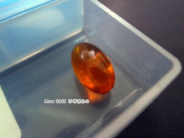 萊萃美 大豆卵磷脂-2