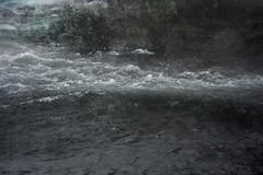 ... ... insubordination or panic ...... (UBU ♛) Tags: blue water noiretblanc blues blunotte blureale bluacqua ©ubu blutristezza unamusicaintesta landscapeinblues bluubu luciombreepiccolicristalli