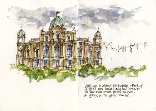 06_Tu17 04 Bank of Scotland