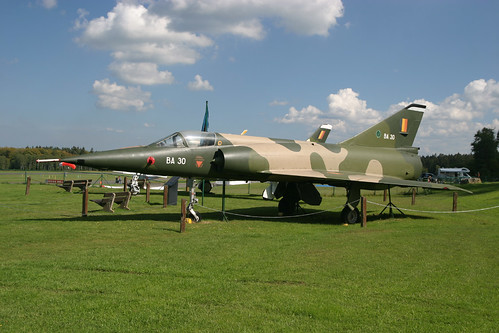 BA-30
