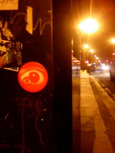 Street Art Edinburgh Aug2011 (24)
