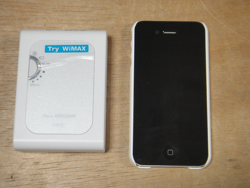 wimax1-18