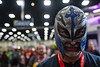 I HEAR THEME MUSIC (espressoDOM) Tags: lights kevin mask sandiego cosplay bokeh cock luchador luchalibre wrestler mustache comiccon sdcc reymysterio nerdprom sandiegocomiccon bokehlights bokehdots thememusic sdcc2011 sandiegocomiccon2011 whatisyourthemesong