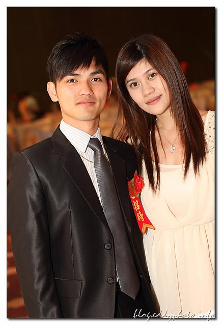 20110904_441.jpg