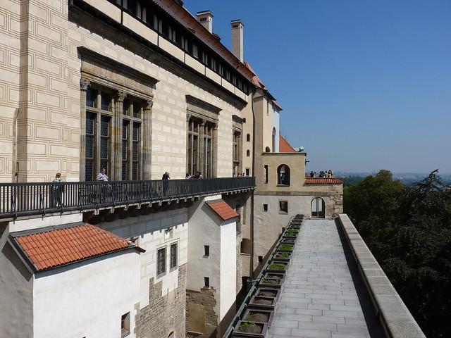 Prague 08'11 (022)