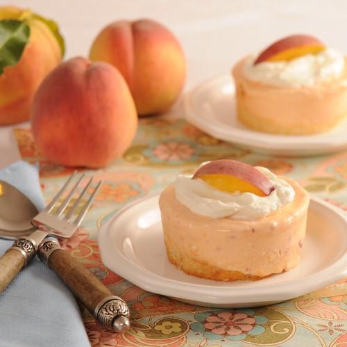 Peach Souffle 1865x1865