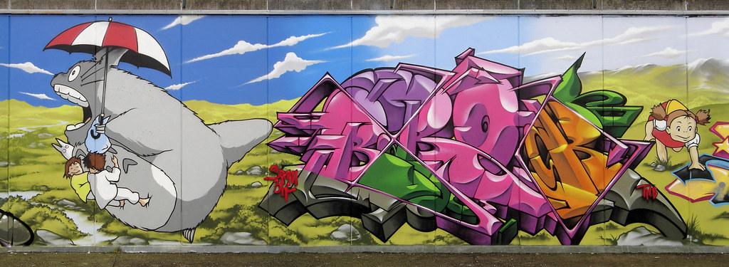 brok7