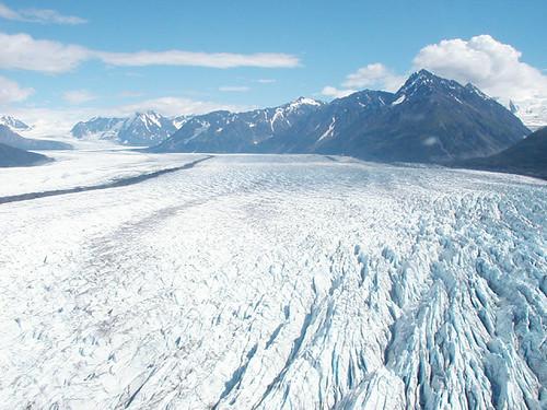 glacier-1