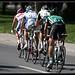 Pro Tour 2011 Montreal 184