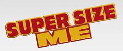 super_size_me