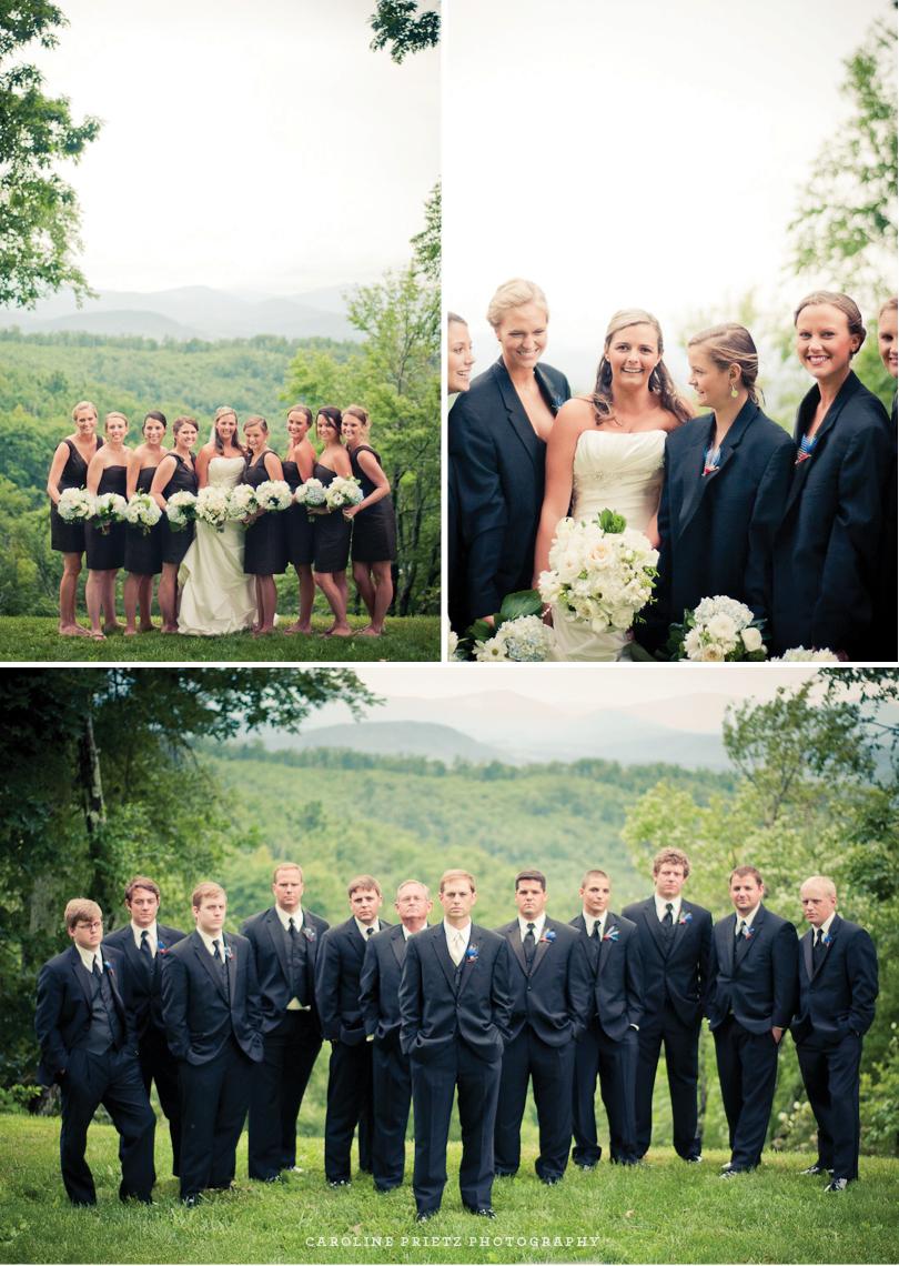 10_AshleyBrian_formals