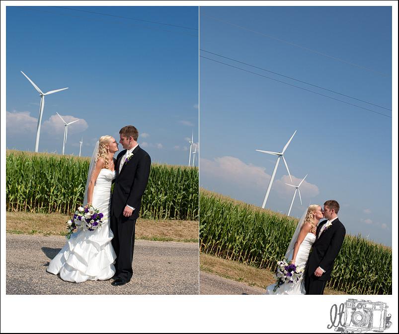 stlouis_wedding_photography23
