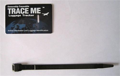luggage-tracker-device-anti-theft