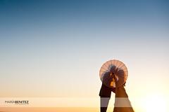 Noe + Angel (maria.benitezmontero) Tags: wedding sunset contraluz atardecer nikon boda cadiz sombras chiclana nikond700