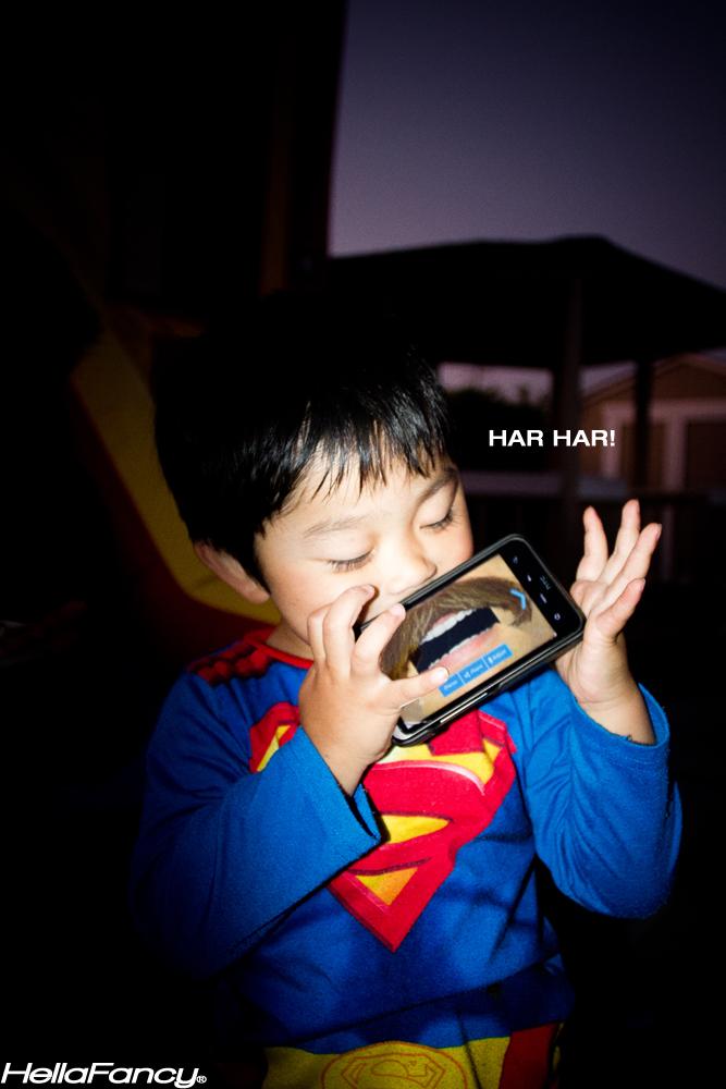 HARHAR2