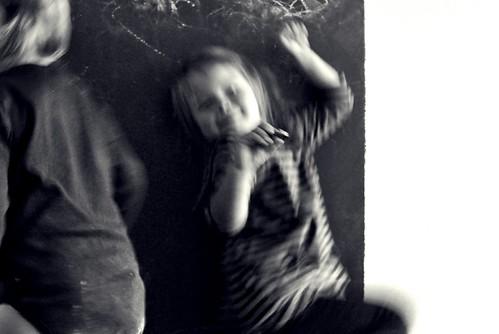 blur14