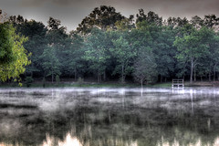 Cook's Landing 002 (Ben Spalding) Tags: lake hdr countrylandscapes