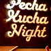Pecha Kucha Night 11