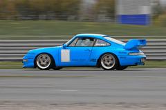 DT132841 (BMW Car Club GB & Ireland) Tags: 2002 ireland england car wales club scotland track day m1 britain great silverstone bmw register z4 m3 sept z1 e6 m6 coupe z3 m5 regional csl e30 e9 e61 e34 x5 e46 e90 x3 e36 z8 e63 e60 e65 e81 e28 x6 e53 e72 2011 e85 e38 e21 e23 e24 e64 e26 e70 e87 e66 e92 e91 e83 e52 e86 e71 e82 e89 e68 e67 e88