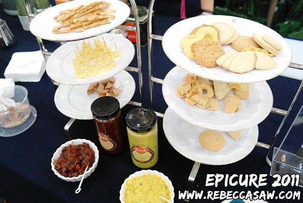 Epicure 2011-43
