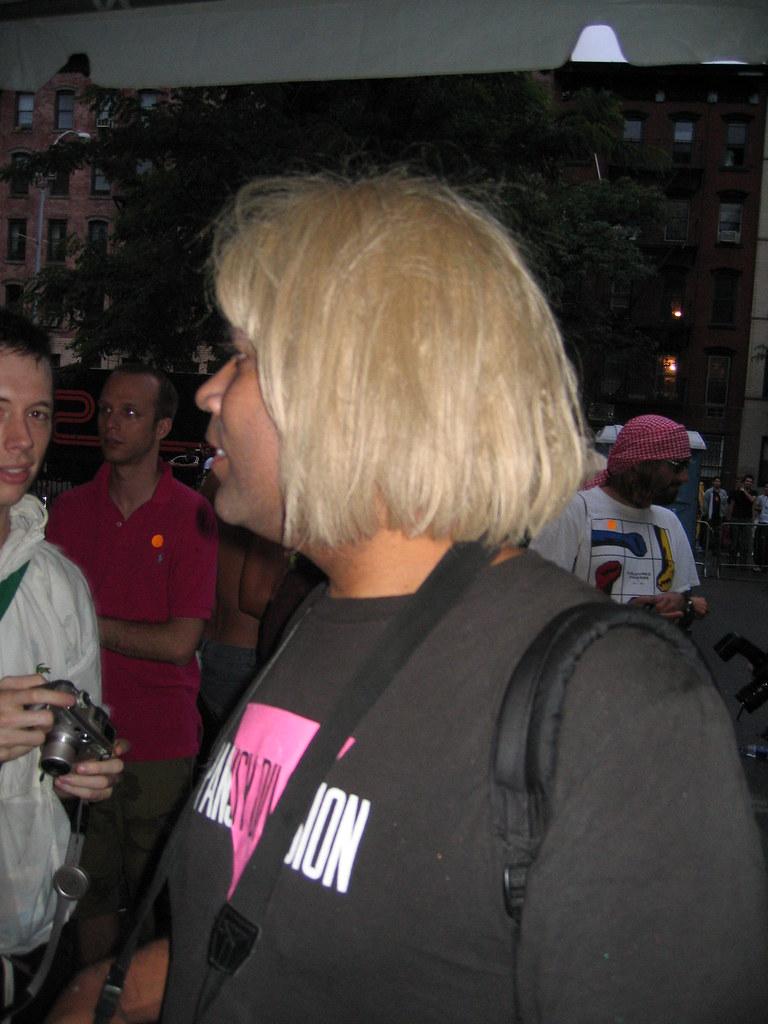 gay amerasian twink