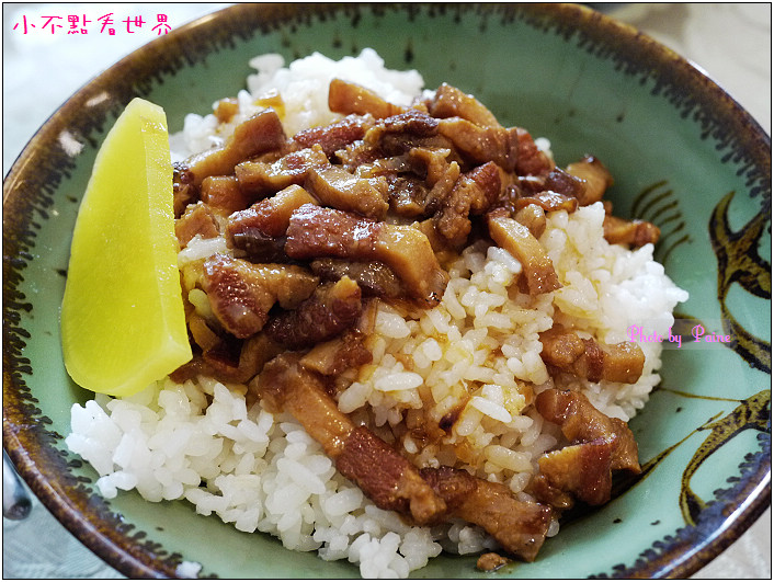蔡媽咪養生羊肉爐 (21).JPG