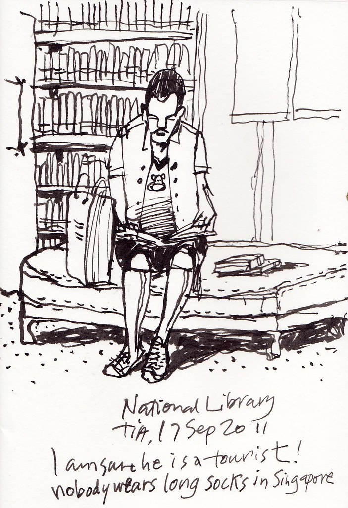 110917_library