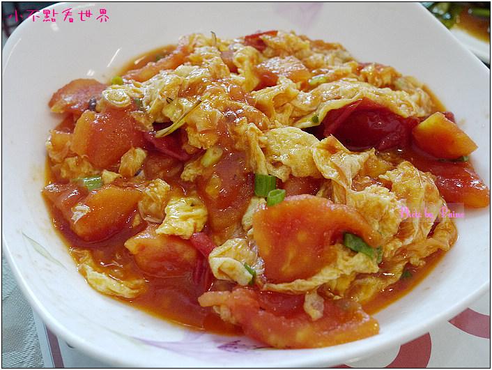 蔡媽咪養生羊肉爐 (28).JPG