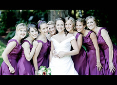 Ladies - Wedding 28/30 (JeremyMP) Tags: wedding ladies beautiful oregon happy bride interesting women purple northwest explore stunning weddingparty sangria bridesmades hapinesss nikond700 jeremympiehler kellietrenkle