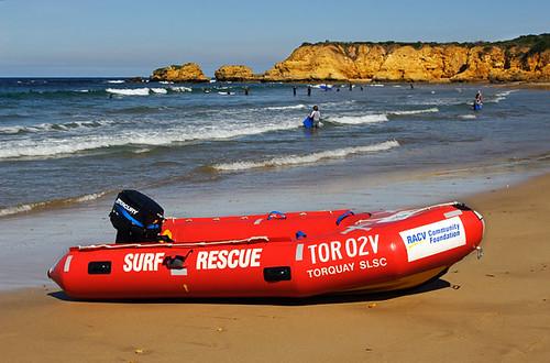 Main Beach, Torquay, Victoria, Australia IMG_0057_Torquay