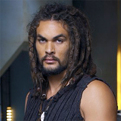 Jason-Momoa-as-Ronon-Dex