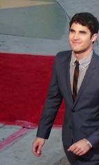 Darren Criss - Glee 3D Concert - Movie Premiere - August 6th, 2011 (grbggrl) Tags: premiere redcarpet glee moviepremiere darrencriss gleepremiere gleelive gleemovie glee4dconcertmovie