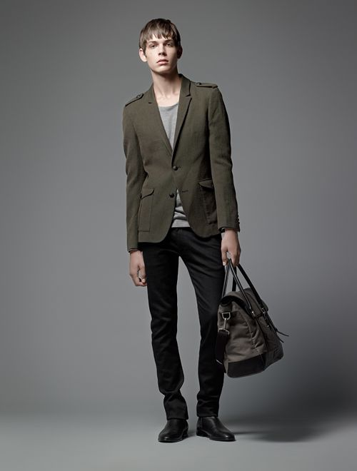 Ethan James0037_Burberry Black Label FW11