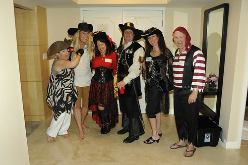 FPRA Pirate Party (3)
