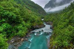 Dolina Utladalen (Mariusz Petelicki) Tags: norway norge scandinavia hdr norwegia skandynawia dolinautladalen