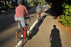 BAC Bike Ride East Portland-2