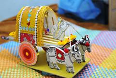 Rakhi Wedding_9 (Mukul Banerjee (www.mukulbanerjee.com)) Tags: wedding india bride colorful vibrant delhi indian rich culture marraige kolkata cultural rakhi bengali bengaliwedding bhattacharya naihati bengalibride paschimbanga mukulbanerjeephotography arrangedmarraige poschimbongo