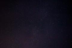 Stelle cadenti (Matteo B.) Tags: stella sky night dark star san lorenzo cielo nero notte stardust buio notturno stelle cadente cadenti