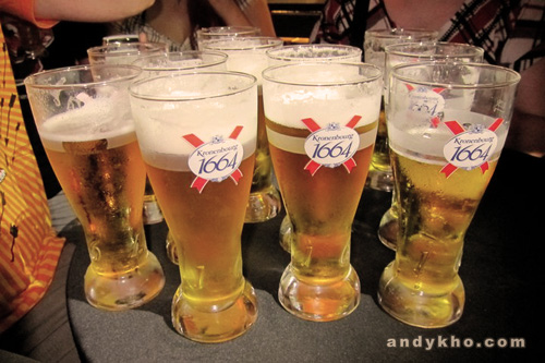 Kronenbourg Media-5