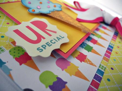 UR Special (detail2)